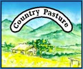 Country-Pasture-Logo